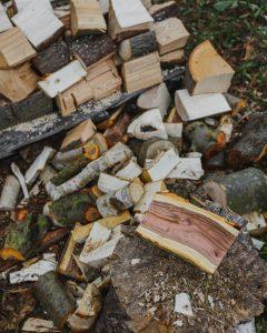 Seasoned Firewood in Derby 03